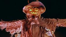 Halloween - Hyperlapse