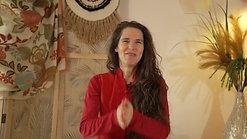 PRESENTATION DES COURS VIDEOS DE FORMATIONS AVEC AISHA SIEBURTH