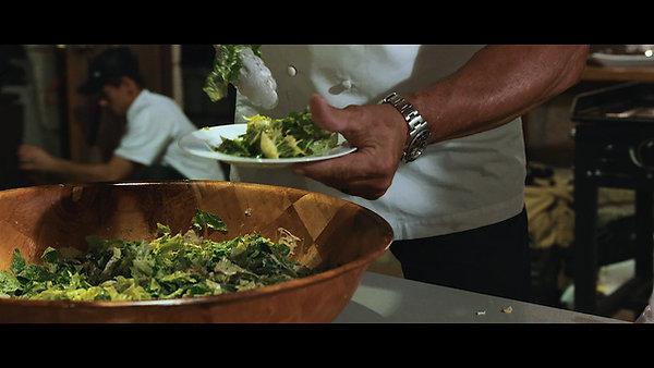 Cowboy Chef Videos