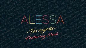 Tes regrets