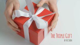 Triple Gift