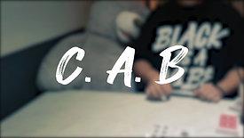 C.A.B