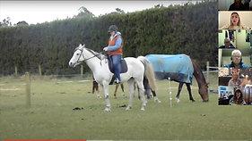 Momentum Class NZ 2 - 24.11.2020