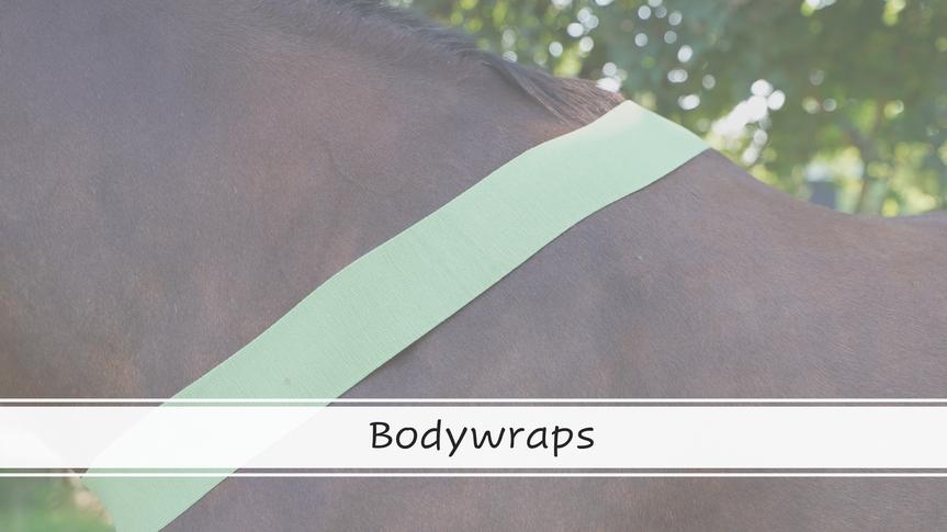 Bodywraps