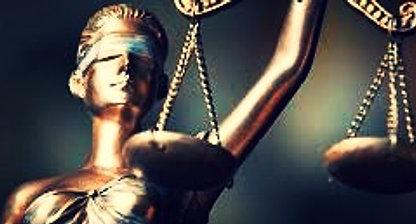 Nick Carter Law Firm Info