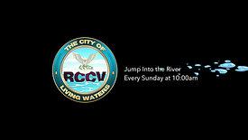 River City Church VA Animated Logo