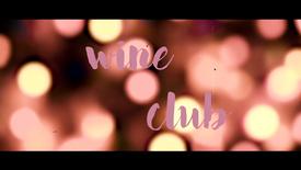 Konnect Wine Club