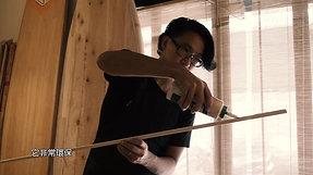 發現台北 - 海浪木制 手工木製衝浪板 - 發現台北 道地的人文故事