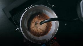 Raccea Siphon Drip Kettle 虹吸手沖咖啡壺_BD_FINAL