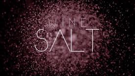 Wine Salt