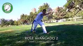 ROLE AVANCADO 2