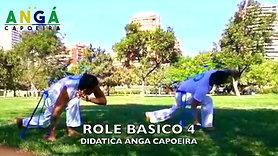 CLIP-ROLE BASICO 4