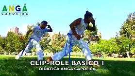 CLIP-ROLE BASICO 1