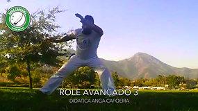 ROLE AVANCADO 3
