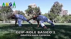 CLIP-ROLE BASICO 3