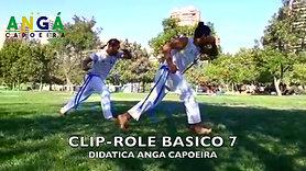 CLIP-ROLE BASICO 7