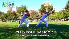 CLIP-ROLE BASICO 6
