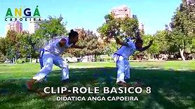 CLIP-ROLE BASICO 8
