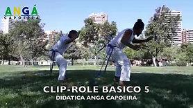 CLIP-ROLE BASICO 5