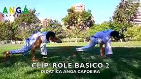 CLIP - ROLE BASICO 2