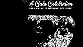 HOOT - Chimpanzee Sanctuary Northwest Annual Fundraiser