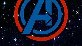 Heroes Unite or Avengers Assemble