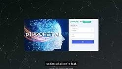 Profet AI : AutoML Introduction