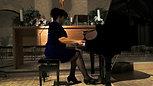 Schubert: Impromptu op 90 D899 n°4