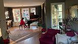 Chopin Raindropprelude kerstconcert 10-12-20