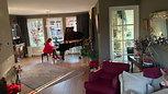 Chopin wals op 70 1 kerstconcert 10-12-20