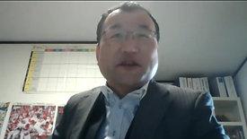 ビジネスモデル再構築講座1(2/2)