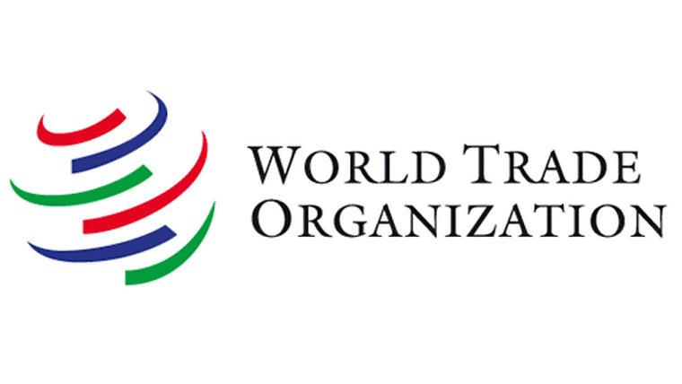 วีดิทัศน์เกี่ยวกับ WTO