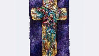 Easter Traditions & Religious Art Exhibition 2021