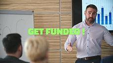 Capitalraiseup Launch Video 1