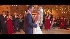 Shaw Wedding Short Film