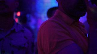 Vidéo promotionnel - Le Date Karaoke