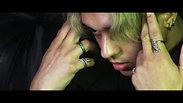 Kid Grey - I've Been Gone (Music Video)