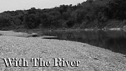 With The River (Short Film)
