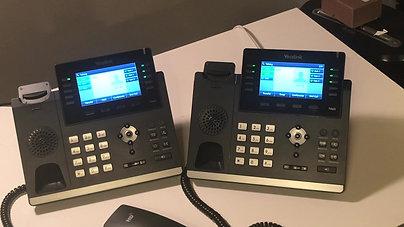 How To Do A Three Way Call