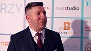 Wywiad - Prezes LFB