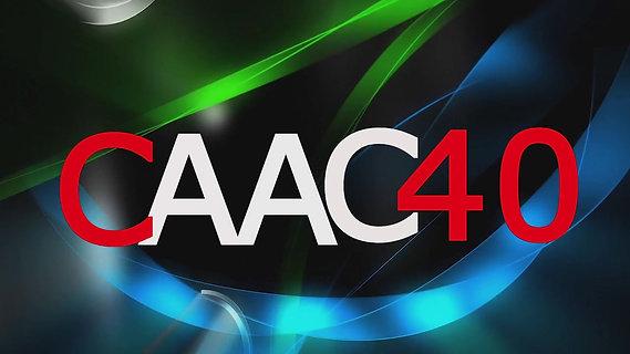 CAAC40