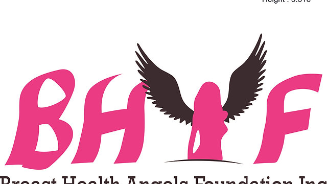 2018 BHAF 5K Breast Cancer Awareness Fun Walk