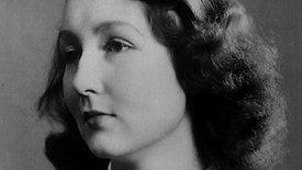 Les femmes de la victoire : héroïnes oubliées de la seconde guerre mondiale