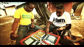 L'Afrique c'est Magic - Canal + International - 70'