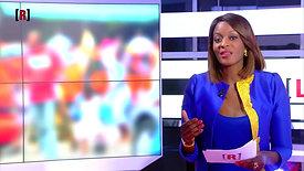Réussite - Canal + International - 7 saisons - 70'