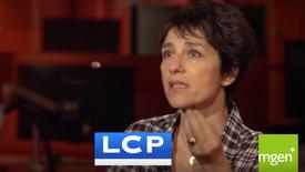 Etat de santé - LCP - 12 saisons - 26'