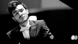 Benedict Kloeckner, Mario Häring - Beethoven's 250th Birthday IMUKO 2020