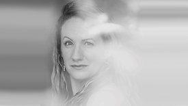Anna Sideris: Infatuation