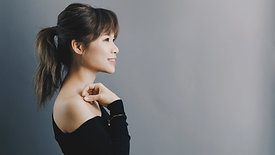 Rachel Cheung plays Mozart, Chopin and Debussy