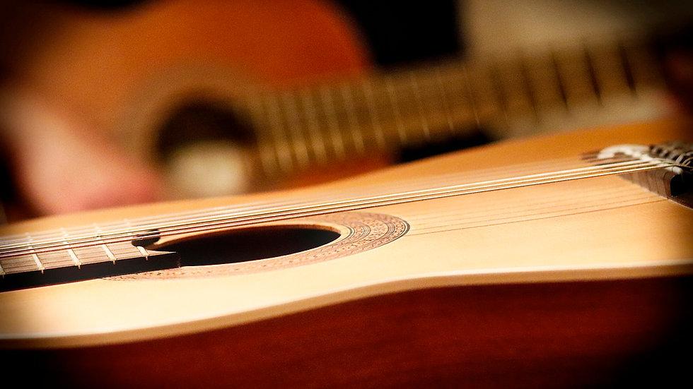 Guitartopia